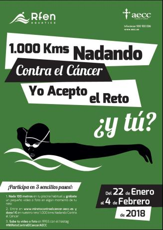 Cartel Cancer 2018